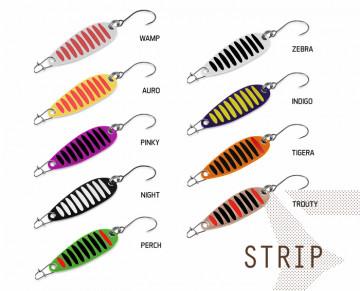 Plandavka Delphin STRIP
