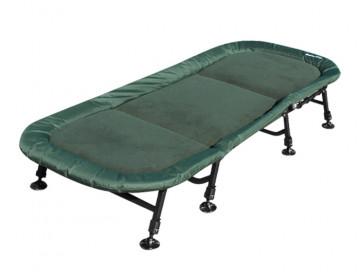 Rybárska posteľ Delphin ST8 Plus+