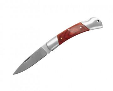 Skladací nôž Delphin CAMPY
