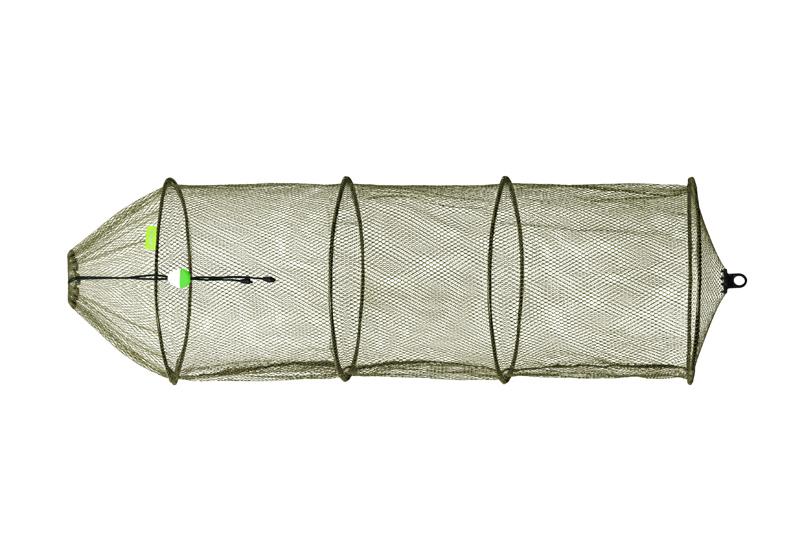 Pogumovaná síťka BASE-R,80cm
