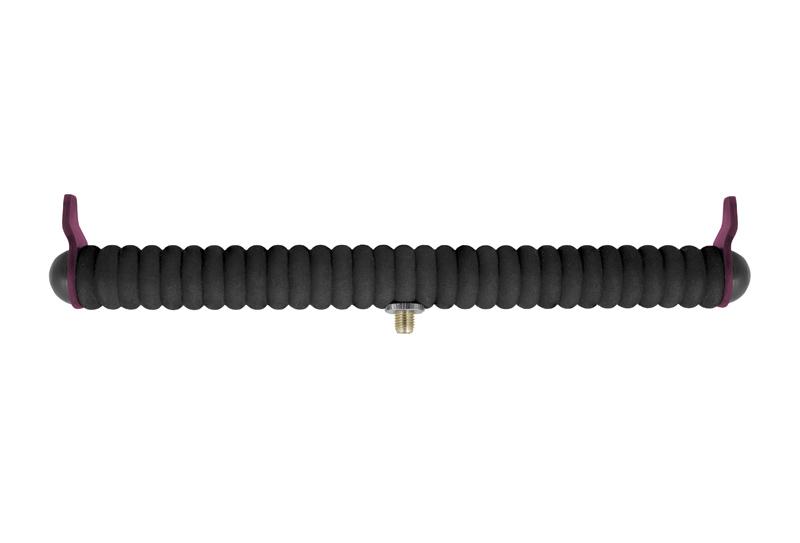 Feeder držák Delphin EVASTIC Easy 30cm | 30cm