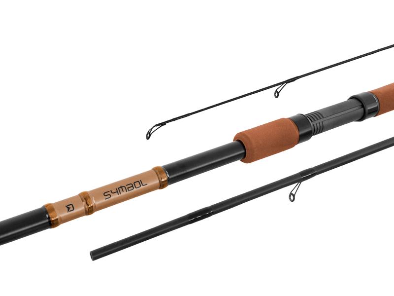 Prut Delphin SYMBOL Match 420cm/40g