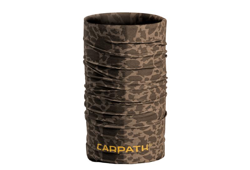 Multifunkční šátek Delphin CARPATH,UNI