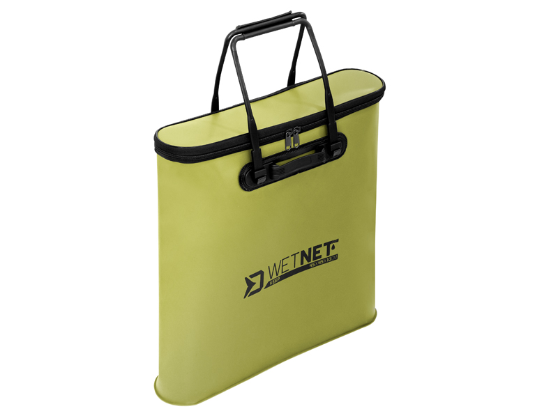 EVA taška na síťky Delphin WetNET Keep 45x45x10cm