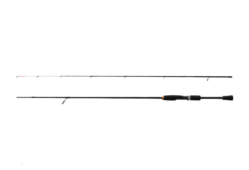 Prut Delphin Wild Spin C.I.T. 210cm/7g