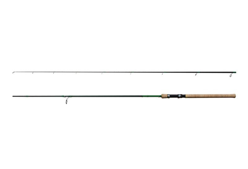 Prut Delphin Zephyr Spin 255cm/50g