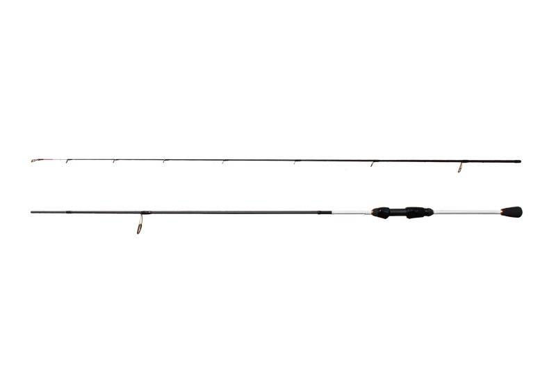 Prut Delphin Calypso ultralight Spin 210cm/1-5g