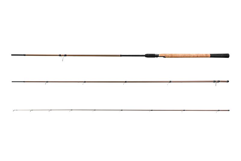 Prut Delphin Legia Match 390cm/do30g