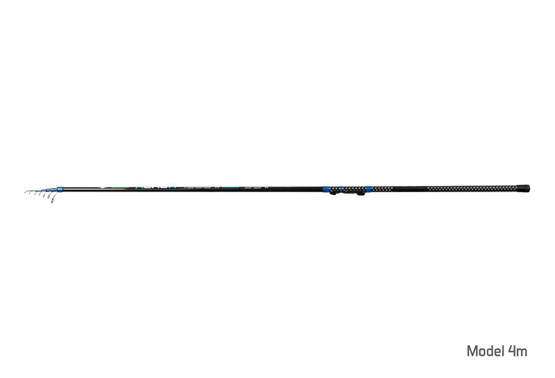 Delphin XENOX 4m