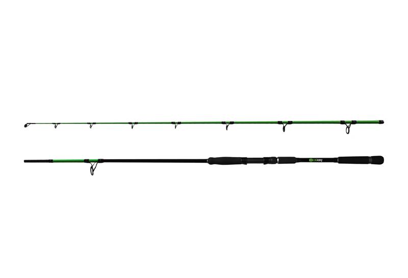 Prut Catkong Hyperio 240cm/100g