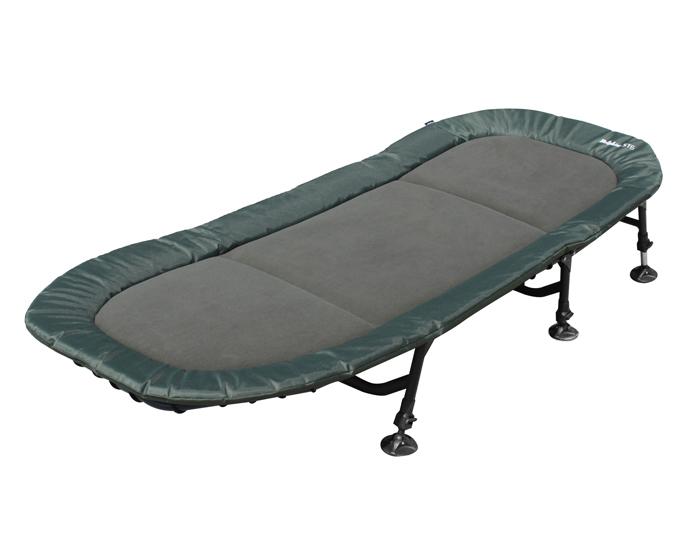Rybárska posteľ Delphin ST6