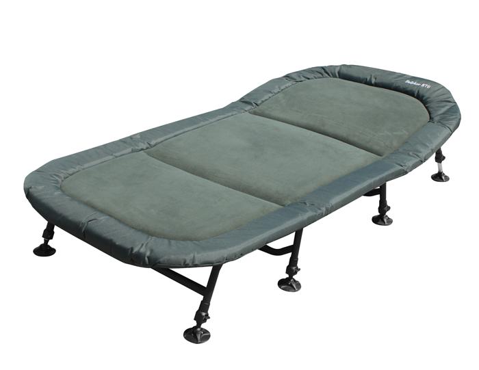 Rybárska posteľ Delphin ST88 nohá