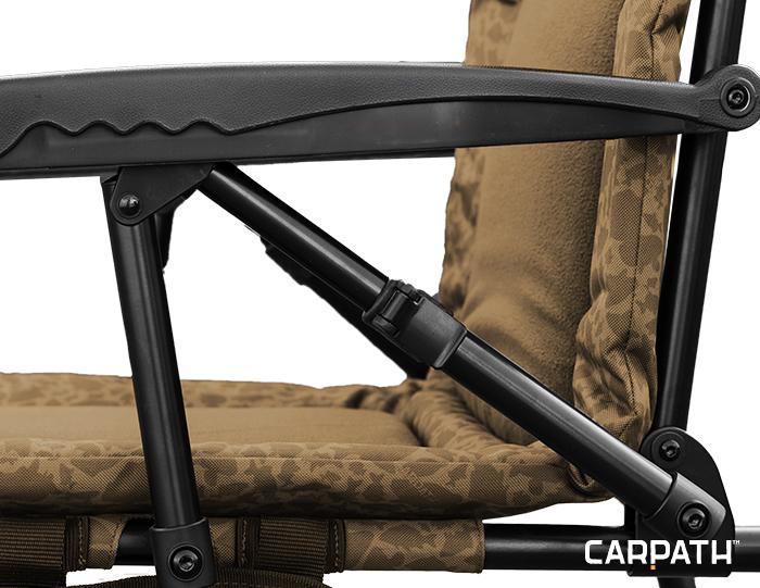 Delphin CX Carpath