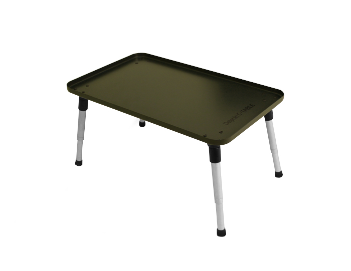 Kaprařský stolík Delphin C-TABLE