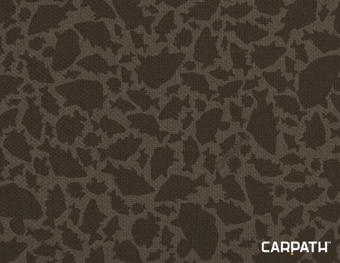 Delphin Area RIG LUX Carpath