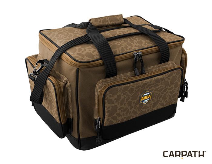 Taška Delphin Area CARRY Carpath XL