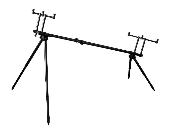 Nohy pro RPX-4 BW dlouhé