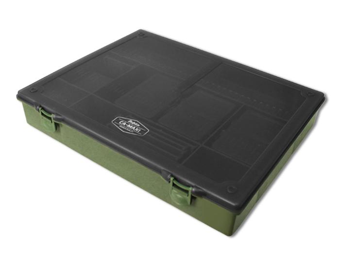 Organizér Delphin CA-MAXI365x300x55mm
