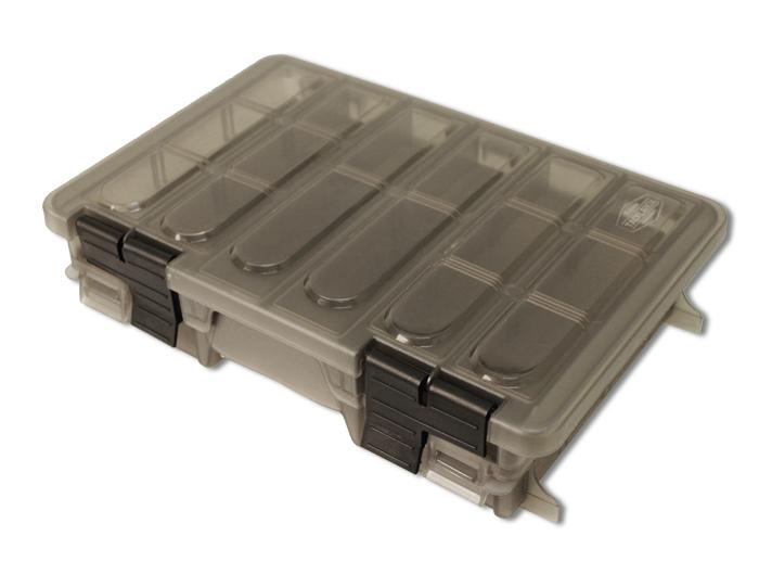 Obojstranná krabica Delphin A-03280x180x70mm