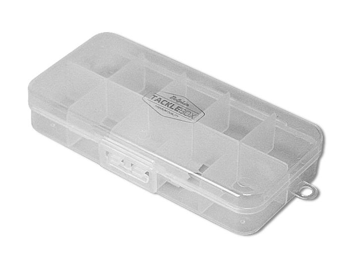 Krabica Delphin G-03175x100x30mm