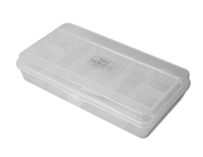 Krabica Delphin G-05210x115x45mm