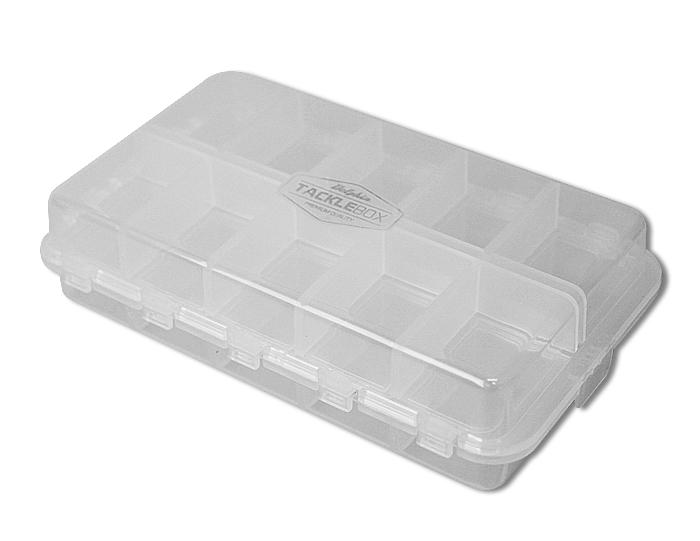 Krabice Delphin G-11