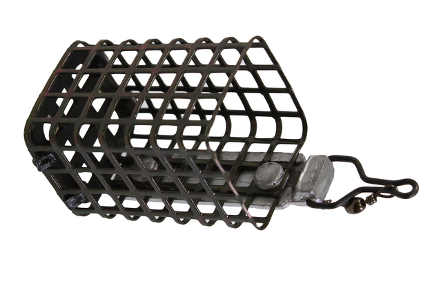 Krmítko feeder 26x26x4480gr