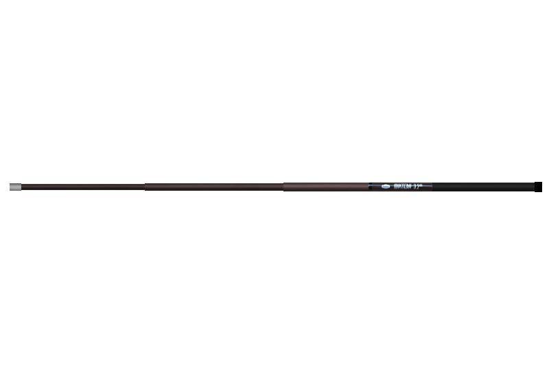 Podběráková tyč Delphin MYSTERY 320cm