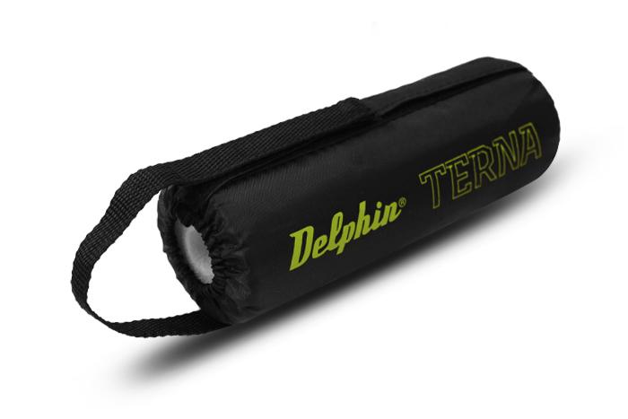 Plavák na podběrák Delphin TERNA