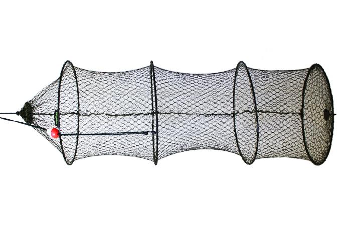 Vezírek Delphin BASE,40/100cm