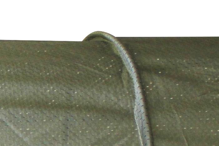 Vezírek Delphin LUX 40/100cm