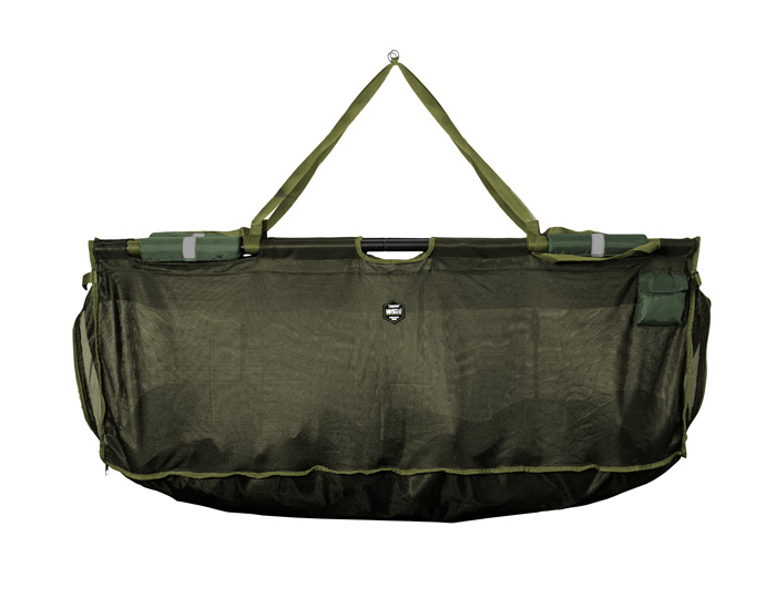 Vážící taška Delphin WSM,125x45cm