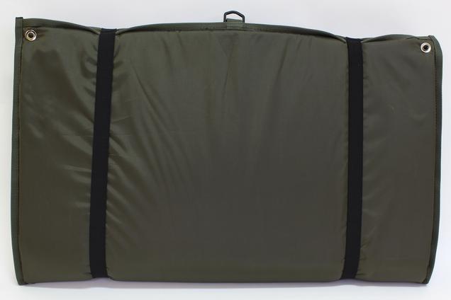 Podložka Delphin C-MAT 90 x 50 cm